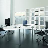 Quadrifoglio Meeting Tables (14)