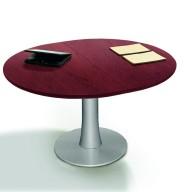 Quadrifoglio Meeting Tables (19)