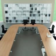 Quadrifoglio Meeting Tables (28)