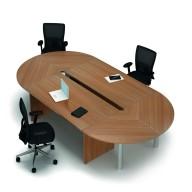 Quadrifoglio Meeting Tables (30)