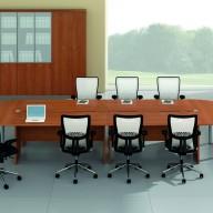 Quadrifoglio Meeting Tables (32)