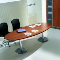 Quadrifoglio Meeting Tables (41)