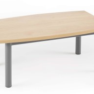 Reception coffee Table - Stools (27)