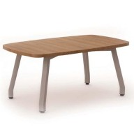 Reception coffee Table - Stools (46)
