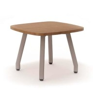Reception coffee Table - Stools (47)