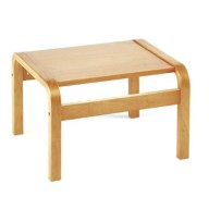 Reception coffee Table - Stools (55)