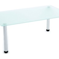 Reception coffee Table - Stools (62)
