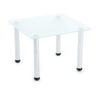 Reception coffee Table - Stools (80)
