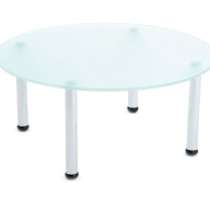 Reception coffee Table - Stools (83)