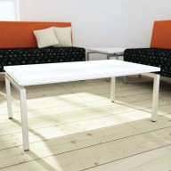 Reception coffee Table - Stools (85)