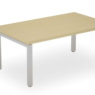 Reception coffee Table - Stools (86)