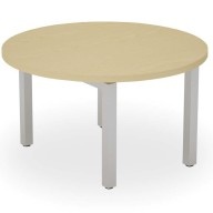 Reception coffee Table - Stools (87)