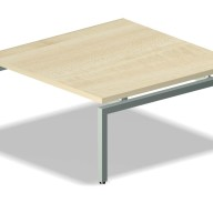 Reception coffee Table - Stools (93)