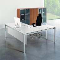 X4 Executive Desking Officity (1)