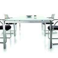 X4 Executive Desking Officity (20)