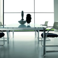 X4 Executive Desking Officity (22)