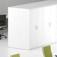 large_cupboard