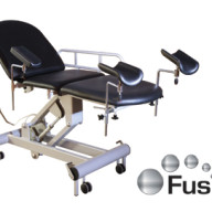 medical treatment couches, rest couches and portable couches (13)