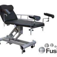 medical treatment couches, rest couches and portable couches (14)