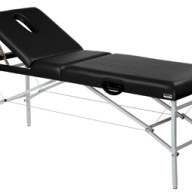 medical treatment couches, rest couches and portable couches (5)