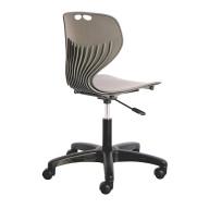 MEta-Gas-Lift-Chair2