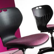 Meta-Gas-Lift-Chairs