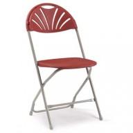 2000 Polyfold Folding Chair