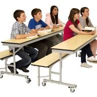 9SRBL827_Classroom-crop2