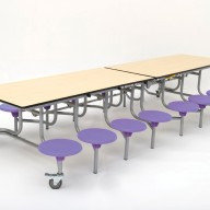 9SRL1016_Open crop Lilac stools