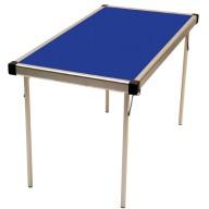 9SRL104H1W1-9SRL104H3W2 blue top