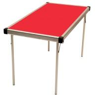 9SRL104H1W1-9SRL104H3W2 red top