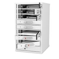 BYOD_laptop_charging_locker