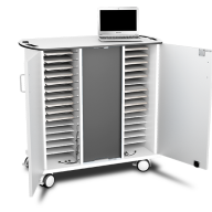 Chromebook_32_charging_trolley_low_res