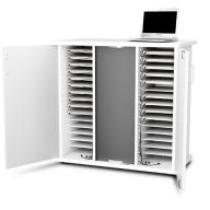 Chromebook_charging_cupboard_cabinet_32_chromebooks_low