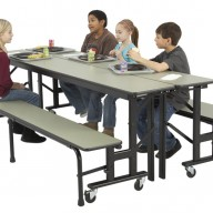 Convertable-gradeschool