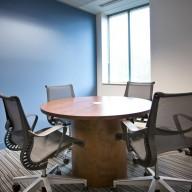 Executive Boardroom Tables (24)
