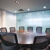 Executive Boardroom Tables (27)