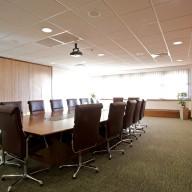 Executive Boardroom Tables (32)