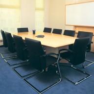 Executive Boardroom Tables (38)