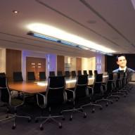 Executive Boardroom Tables (42)