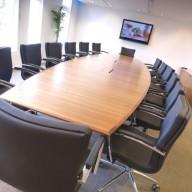Executive Boardroom Tables (44)