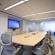 Executive Boardroom Tables (46)