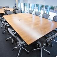 Executive Boardroom Tables (49)
