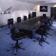 Executive Boardroom Tables (51)