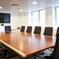 Executive Boardroom Tables (54)