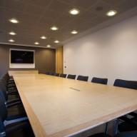 Executive Boardroom Tables (55)