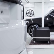 Overfinch Landrover Office Furniture (12)