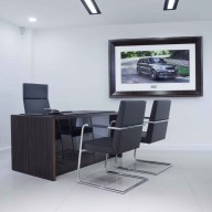 Overfinch Landrover Office Furniture (13)