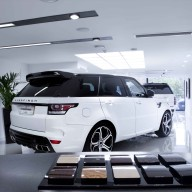 Overfinch Landrover Office Furniture (14)