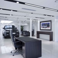 Overfinch Landrover Office Furniture (15)